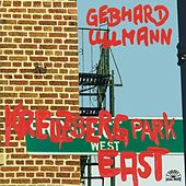 Play & Download Kreuzberg Park East by Ellery Eskelin | Napster