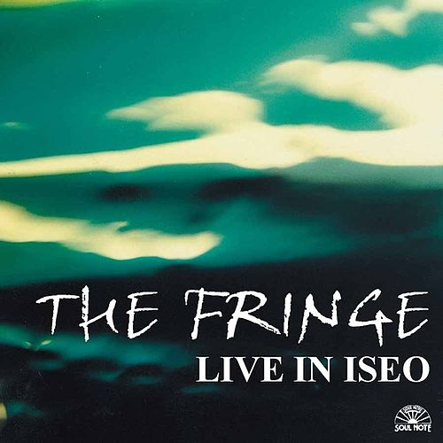 Play & Download Live In  Iseo by George Garzone | Napster