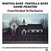 Play & Download From The Root To The Source by Fontella Bass | Napster