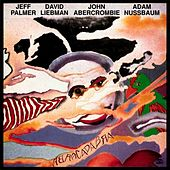 Play & Download Abracadabra by John Abercrombie | Napster