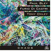 Play & Download Chaos by Paul Bley | Napster