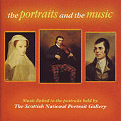 The Portraits And The Music by Various Artists