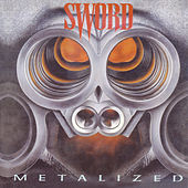 Metalized by Sword (2)
