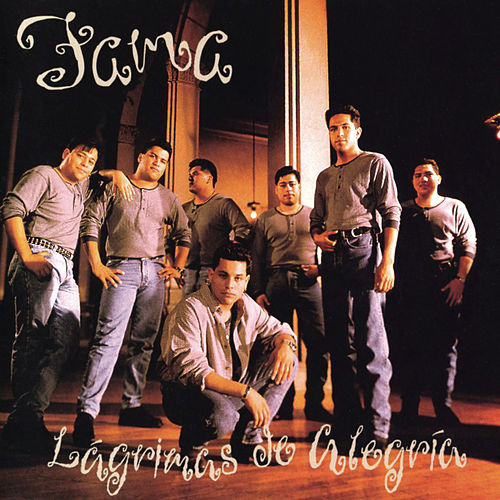 Play & Download Lagrimas De Alegria by Fama | Napster