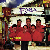 Play & Download Al Punto by Fama | Napster