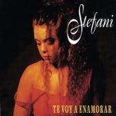 Play & Download Te Voy A Enamorar by Stefani | Napster