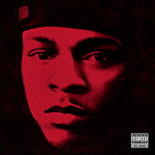 Play & Download New Jack City II by Bow Wow | Napster