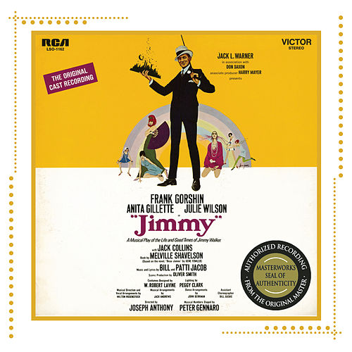 Play & Download Jimmy by Various Artists | Napster