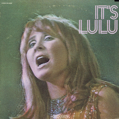 It's Lulu (With Bonus Tracks) by Lulu