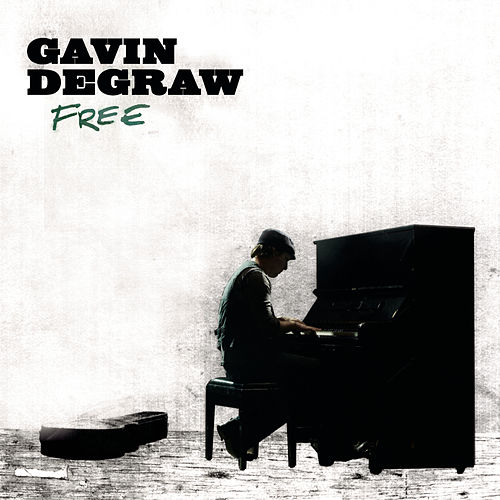 Play & Download Dancing Shoes by Gavin DeGraw | Napster