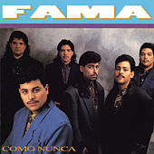 Play & Download Como Nunca by Fama | Napster