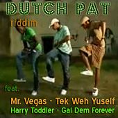 Play & Download Dutch Pat - EP by Various Artists | Napster