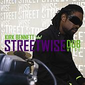 Play & Download Streetwise Dubwise by Various Artists | Napster