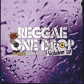 Play & Download Reggae One Drop Vol 2 by Various Artists | Napster