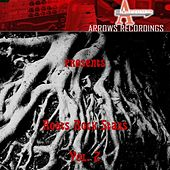 Play & Download Arrows Roots Rock Stars, Vol. 2 by Various Artists | Napster
