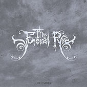 December by The Funeral Pyre
