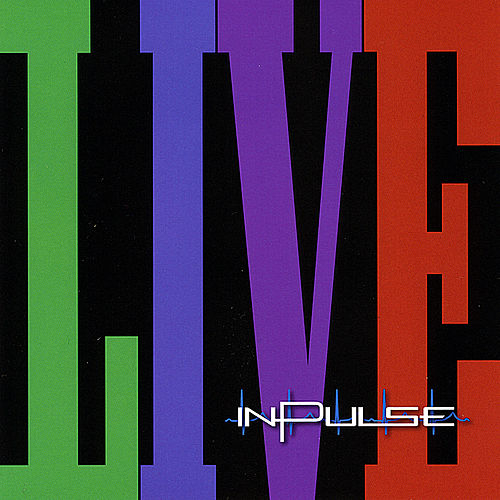 Live: 2006 by In-Pulse