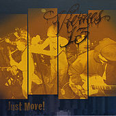 Play & Download Just Move! by Viernes 13 | Napster