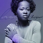 Play & Download Lovespace by J. Michelle | Napster