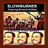 Play & Download Talking the Blues by Various Artists | Napster