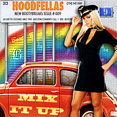 Play & Download Mix it Up by Hood Fellas | Napster