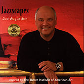 Play & Download Jazzscapes by Joe Augustine | Napster
