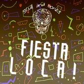 Fiesta Loca! by Various Artists