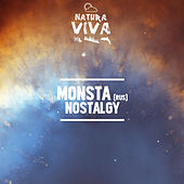 Nostalgy by I See MONSTAS