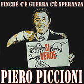 Rugido deo Leao by Piero Piccioni