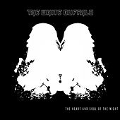 The Heart and Soul of the Night de The White Buffalo