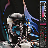 Freedom by Crossfaith