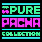 Pure Pacha Collection by Various Artists