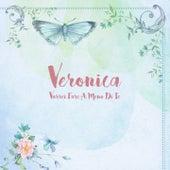 Vorrei fare a meno di te by Veronica