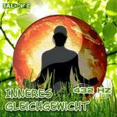 Inneres Gleichgewicht by 432 Hz