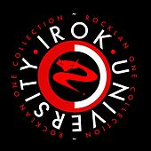 RockLan One - iRok University de Various