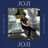 Joji by Joji