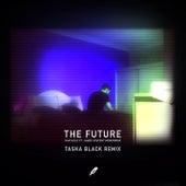 The Future (Taska Black Remix) by San Holo
