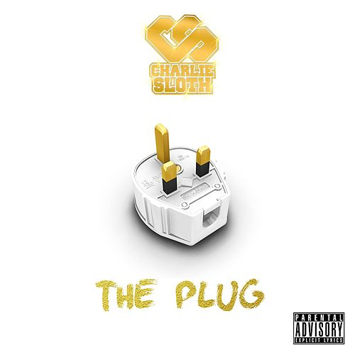 No Pictures (feat. Bugsey & Young T) by Charlie Sloth