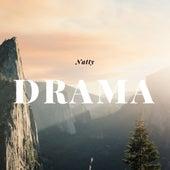 Drama by Natty