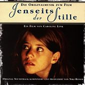 Jenseits der Stille (Original Soundtrack) by Niki Reiser