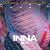 Ruleta (Kato Jiménez & Jesús Sánchez Remix) by Inna
