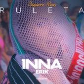Ruleta (Deepierro Remix) by Inna