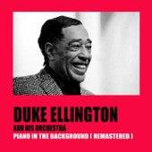 Piano in the Background (Remastered) von Duke Ellington
