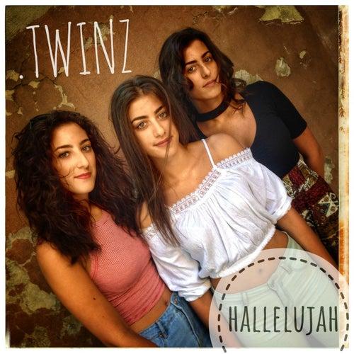 Hallelujah by Twinz