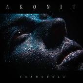 Akonit by Topmodelz