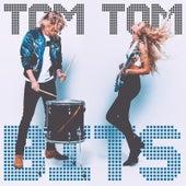 Tom Tom by Bits