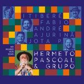 No Mundo dos Sons by Hermeto Pascoal