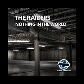 Nothing in the World by Raiders