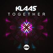 Together by Klaas