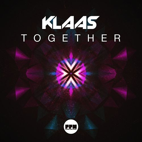 Together von Klaas
